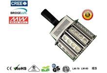 High Efficiency Solar LED Street Light LED Street Lamps 250w IP67