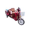 Henan high quality motorcycle used for passengers