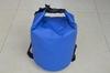 35L-60L pvc tarpaulin waterproof bag