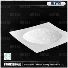 ethylene vinyl acetate redispersible powders