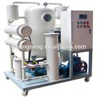 Chongqing Dingneng ZJC-R-30 Oil Distillation Equipment