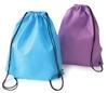 used pp woven jumbo bags /non woven blanket bags /pp woven bag/sacks