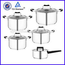 with handles porcelain korkmaz cookware