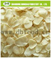 new crop dehydrated garlic