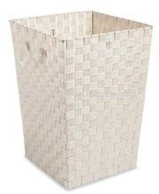 Promotional Plastic Laundry Basket