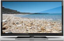 Manufacturer FHD 46 inch LED Smart TV