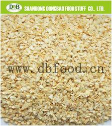 dehydrated garlic 5-8,8-16,16-26,26-40,40-80 mesh with GAP, BRC, HACCP& KOSHER
