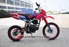 2014 Stable Quality cheap mini dirt bikes