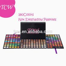 eye shadow compacts,magic eye shadow makeup,eye shadow pigment