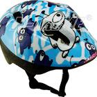 the top head buckle BMX cheap bicycle helmet wholesale RPIS0589