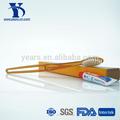 venda quente boa qualidade de adultos toothbrush barato