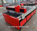 Talla de madera barato machines1325 modelo 3900 $