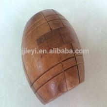 sublimation puzzle for sale wooden slide puzzle
