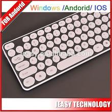 Backlit wireless keyboard mouse wireless mini keyboard with mouse