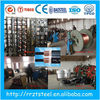 colored welding cable ! ! ! CO2 welding torch cable