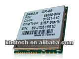 GPS Module apply to PDA,PND,mobile phone,Digital Camera