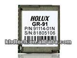 GPS Module apply to PDA,PND,mobile phone,Digital Camera