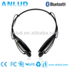ALD03 Wholesales High Quality 2014 sports stereo wireless bluetooth headset
