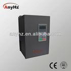 0.75kw-600 KW solar vfd for pumps