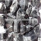 Calcium Carbide 50-80mm CAS:75-20-7 China supplier