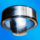 High Quality High Load Characteristic Joint Bearing GE 240 ES