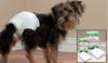 Composite Breathable Backsheet Pet Pet Baby Diaper/Diaper For Gogs