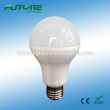 high brigh hue e14 9w led bulb light and led lighting bulb e27 9w