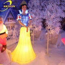 Most popular items christmas tree white snow
