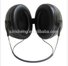3M headset earmuff H7B , sound proof earmuff,safety earmuff