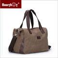 Fornitore porcellana 2014 nuovi prodotti di moda tela borsa a tracolla/viaggio sacchetto/messenger bag