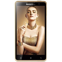 5.3'' Lenovo S8 Smartphone Android 4.2 GSM Version RAM 2GB ROM 16GB 1280X720 Pixels MTK6592 Quad Core 1.2GHz CPU 5.0MP+13.0MP