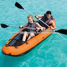 Small Inflatable Boats Fishing ,Inflatable Pontoon Fishing Boat,Inflatable Kayak