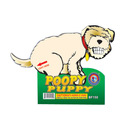 Firework supply BF161-POOPY PUPPY for children best wholesale price novelties toy fireworks