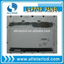 """Normal 30 pins EDP 1280*800 TFT LCD LTN154AT07 CCFL laptop Monitor 15.4"""""""