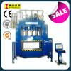 Pengda hot selling hydraulic paving block machines