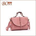 2014 wholesale jute shopping travel bag cute bag tote bag