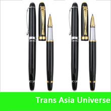 Hot Sale metal pen touch