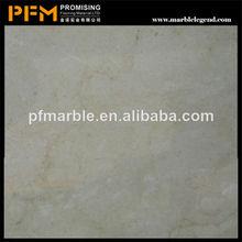 2014 PFM hot sale natural paving stone forming machine