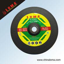 fiber stone polishing disc,