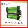 Dream Word steel plate hydraulic bending machine , steel rules bending machine