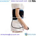 Apoyo para la salud de la espalda, protector de cintura