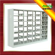 Best Selling School Library Bookshelf/Used Library Bookcases/High Quality Bookshelf Design