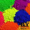 organic blue powder dye/copper phthalocyanine blue BGS/ P.B.15:3/China manufacture