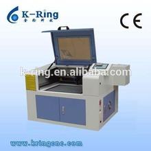 KR450 Mini / Desktop Laser engraving machine