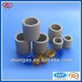 стандарту качества iso рашига кольцо кислорода поглотителя 3mm-150mm
