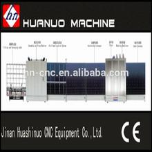 vendita calda jinan lbz1600p vetro verticale lavatrice di alta qualità