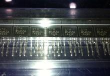 New & original STR-W5453A
