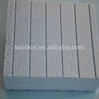 moisture-proof XPS board, rigid foam Extruded polystyrene