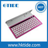 wireless pc keyboard with factory price in shenzhen