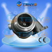 Turbocharger S2EGL094 166773 for cat
